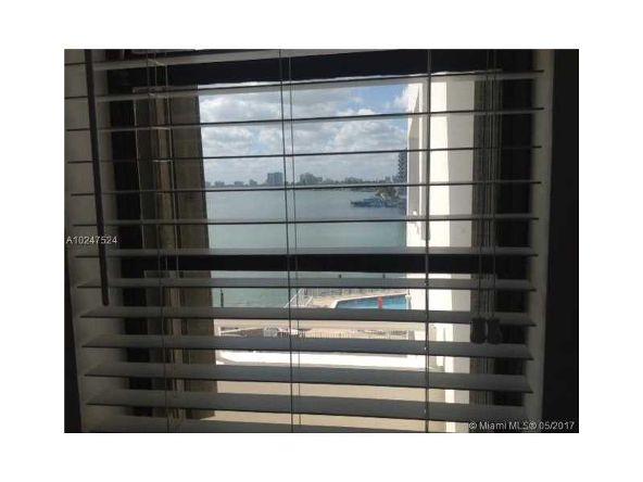 Miami Beach, FL 33141 Photo 18