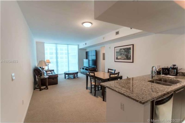 951 Brickell Ave. # 2200, Miami, FL 33131 Photo 1