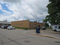 Home for sale: 301 West Mondamin St., Minooka, IL 60447