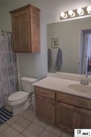 Home for sale: 404 Thatcher Ln., Monroe, LA 71203