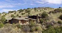 Home for sale: 1243 W. Creek, Portal, AZ 85632