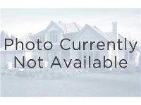 Home for sale: Redbud, Andover, KS 67002