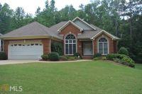 Home for sale: 60 Devonwood Dr., Silver Creek, GA 30173