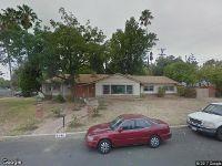 Home for sale: Bertrand, Northridge, CA 91325