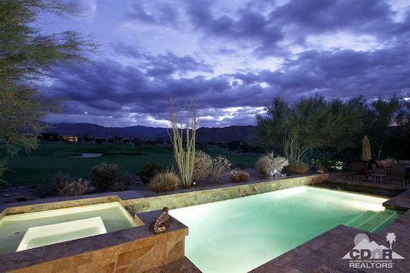 74293 Desert Bajada, Indian Wells, CA 92210 Photo 48