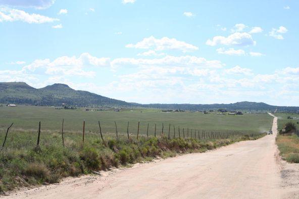 1165 S. Table Mountain Rd., Chino Valley, AZ 86323 Photo 42