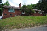 Home for sale: 6 Dogwood St., Philippi, WV 26416