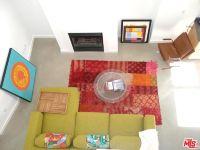 Home for sale: 815 Hampton Dr., Venice, CA 90291