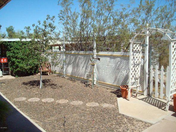 8031 S. Sahuaro St., Phoenix, AZ 85042 Photo 33