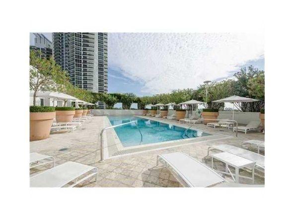 450 Alton Rd., Miami Beach, FL 33139 Photo 13