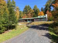 Home for sale: 302 Pond Dr., Stowe, VT 05672