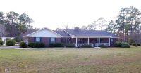 Home for sale: 925 Cedar St., Metter, GA 30439