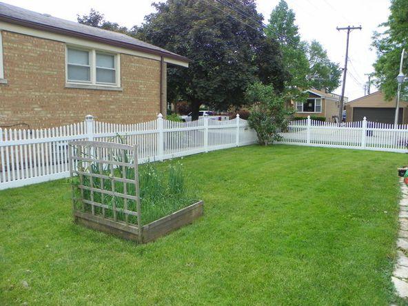 10959 South Talman Avenue, Chicago, IL 60655 Photo 20