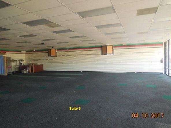 301 Inez Rd., Suite 6, Dothan, AL 36301 Photo 9
