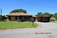 Home for sale: 312 W. Avenue C, Caldwell, KS 67022