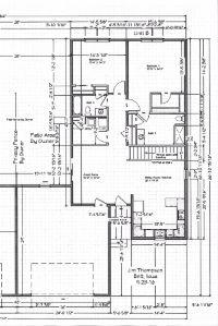 Home for sale: 175-Unit B 1st St. Northeast, Britt, IA 50423