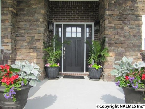 2661 South Broad St., Albertville, AL 35950 Photo 47