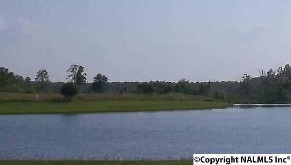 331 Acorn Grove Ln., Huntsville, AL 35824 Photo 18