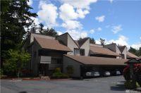 Home for sale: 14717 N.E. 44th Pl., Bellevue, WA 98007