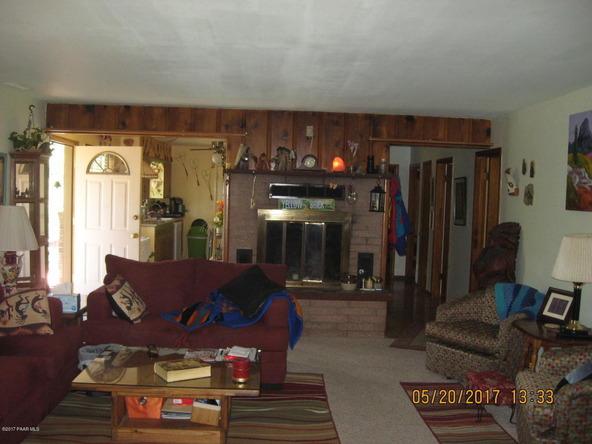 1107 W. Skyview Dr., Prescott, AZ 86303 Photo 44