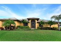 Home for sale: 5092 Kilty Ct. E., Bradenton, FL 34203