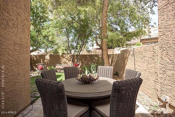 4434 E. Camelback Rd., Phoenix, AZ 85018 Photo 25