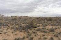 Home for sale: Storey Avenue, Belen, NM 87002