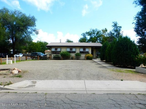 715 W. Hillside Avenue, Prescott, AZ 86301 Photo 5