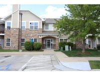 Home for sale: 1309 S.E. University Ave., Waukee, IA 50263