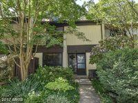 Home for sale: 11634 Newbridge Ct., Reston, VA 20191