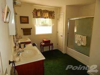 10405 Miller Rd., Fredonia, NY 14063 Photo 3