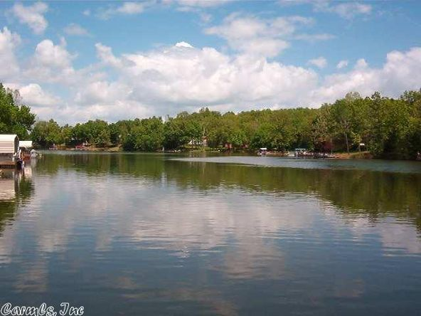 21 Tishimingo Dr., Cherokee Village, AR 72529 Photo 31