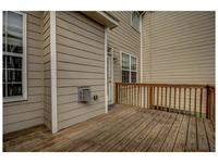 Home for sale: 2203 Concordia Way, Mableton, GA 30126