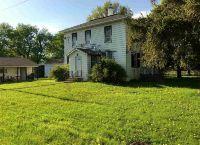 Home for sale: 4620 Yarrow, Saint Ansgar, IA 50472