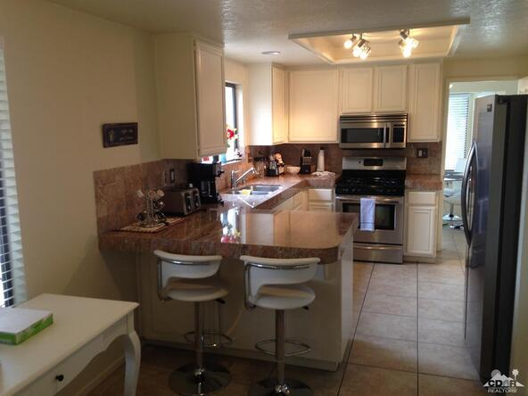 49005 Marimba Ct., La Quinta, CA 92253 Photo 8