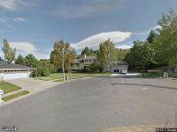 Home for sale: Millbrook, Bountiful, UT 84010