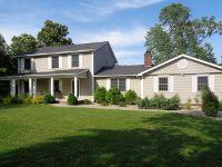 Home for sale: 100 Rainbow Ln., Hanson, KY 42413