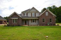Home for sale: 1606 Winningham Dr., Nesbit, MS 38651