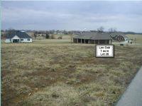 Home for sale: 116 Lee Oaks Est, Harrodsburg, KY 40330