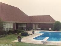 Home for sale: 471 16 Sec Cemetery Rd., Austin, AR 72007