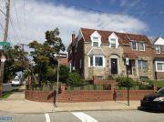 Home for sale: 7847 Gilbert St., Philadelphia, PA 19150
