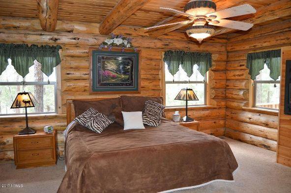 901 Pine Village Ln., Pinetop, AZ 85935 Photo 29