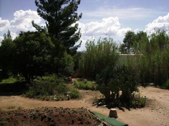 6084 S. Pintek Ln., Hereford, AZ 85615 Photo 2