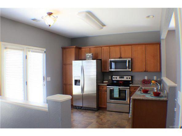 6644 Ridgeview Cir., Montgomery, AL 36117 Photo 33