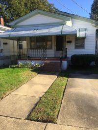 Home for sale: 2513 Markham St., Portsmouth, VA 23707