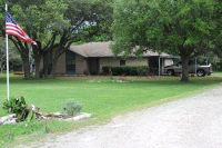 Home for sale: 51 County Rd. 131, Edna, TX 77957