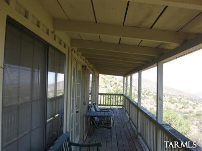 6612 W. Juniper Ridge, Elfrida, AZ 85610 Photo 10