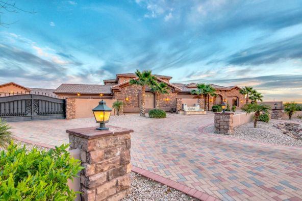 203 N. 179th Dr., Litchfield Park, AZ 85340 Photo 2
