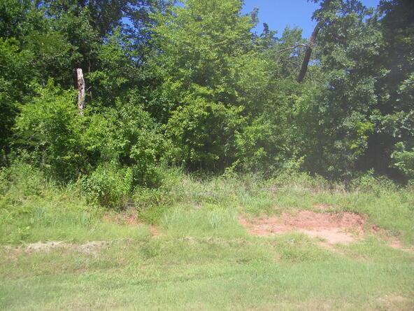 Maple Leaf Cir. Lot 75, Tecumseh, OK 74873 Photo 22