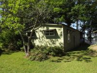 Home for sale: 2071 Calhoun Dr., Abbeville, AL 36310